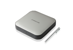 FREECOM HARD DRIVE SECURE DRIVER FOR WINDOWS 8