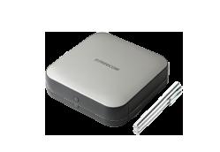 Freecom hard drive