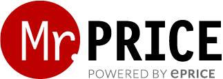misterprice logo
