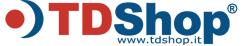 tdshop logo