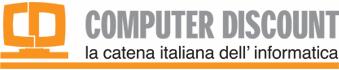 computerdiscount logo