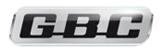 gbconline logo