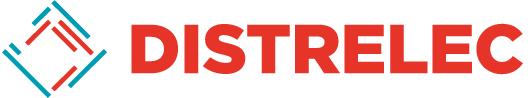 distrelec logo