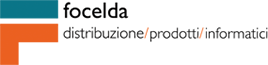 focelda logo