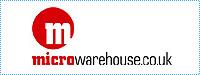 MicroWarehouse logo