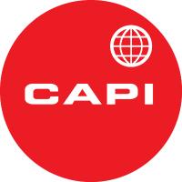 Capi Lux logo