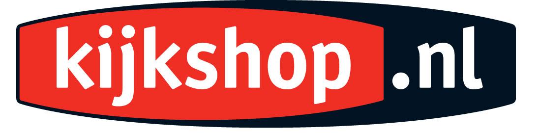 Lijkshop logo