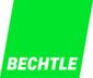 Bechtle.at logo